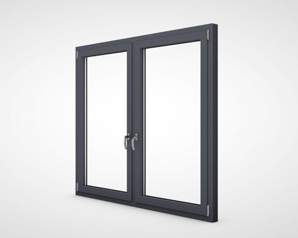 okna-aluminiowe-m